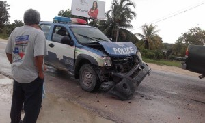 police rta 2