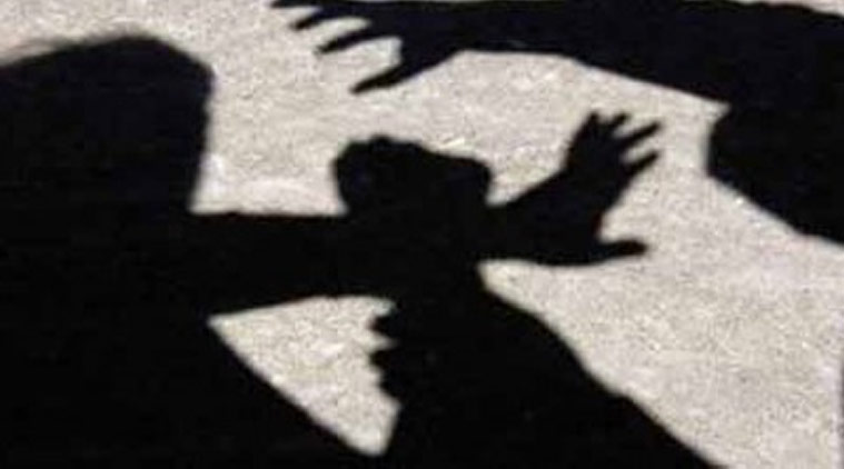 sexually assault in belize news