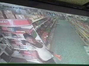 shoplifters in OW2