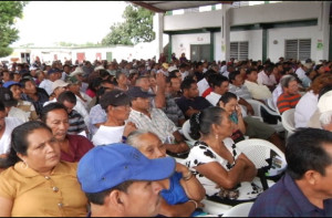 01-Cane-Farmers-meeting