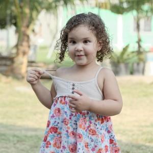 Baby Nina