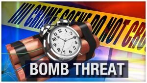 Bomb-Threat-jpg