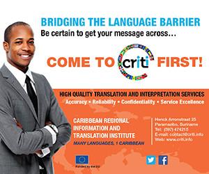 CRITI-Online Ads (1) ENGLISH_cs6