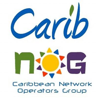 CaribNOG_Profile_Pic_400x400
