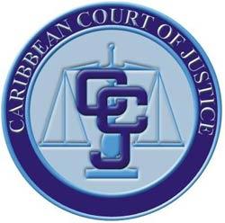 Caribbean-Court-of-Justuce-CCJ