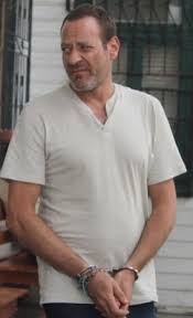 David Schnitzer