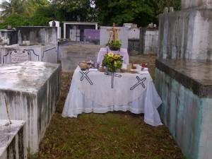 Dia de la muerte2