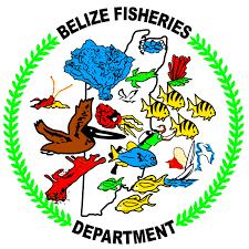 Renewal of Fisherfolk Licenses 2018