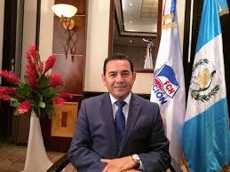Jimmy Moralez