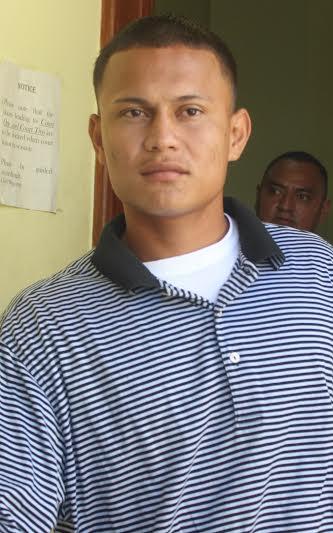 Juan Bardalez