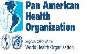 PAHO logo