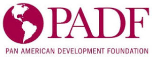 The Pan American Development Foundation