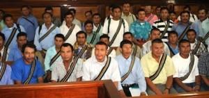 alcaldes-courtroom