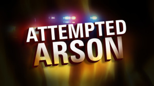attempted_arson