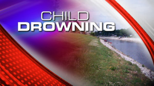 child-drowning_genric