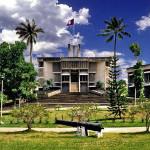 gtb-belize-national assembly