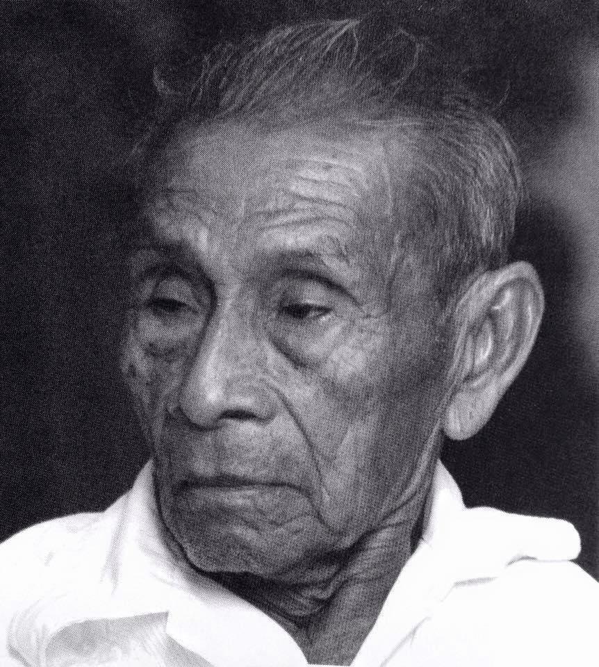pascual pott bullet tree elder passes away