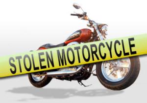 stolen_motorcycle1
