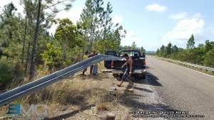 traffic accident november 27. 1