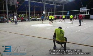 vball nationals1