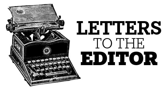 Belize Letters to the Editor