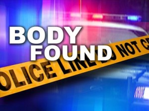 Body found in OW still unidentified
