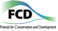 FCD Belize