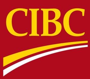 First Caribbean International Bank