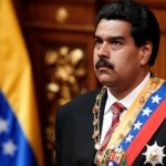 Venezuelan opposition wins: What it means for Belize