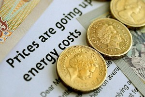 The price hike by First Utility will affect over 32,000 customers