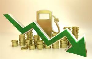 fuel price decrease_large