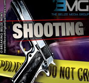 generic-shooting-graphic