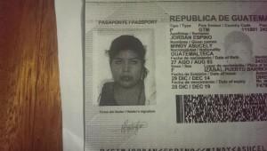 missing guatemalan 02