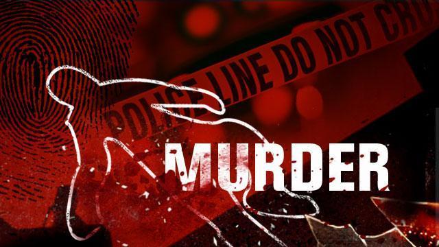 скачать Murder торрент - фото 3