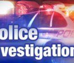 Cayo police investigating series of burglaries
