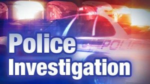 Belize City police investigate shooting in the old capital