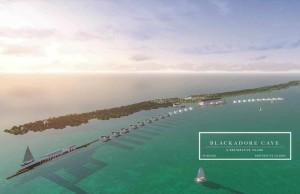 Blackadore-Caye-Restoration-Project-DiCaprio-EIA-Consultation-15