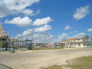 J-010-Belize-Prison-w500-h500
