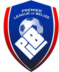 Premier football league
