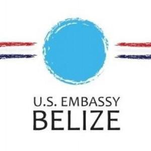 US Embassy Belize