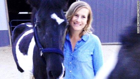 chicago-journalist-anne-swaney-killed-in-belize_AObDqgFBF