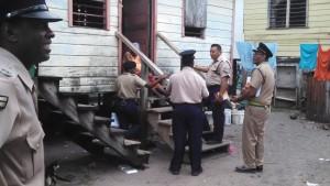 community policing1