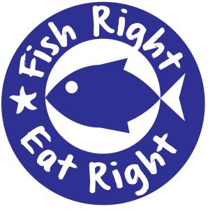 fish right eat right