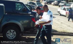 guatemalan illegal entry