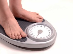 overweight-teens-wanting-lose-weight-properly-informed_111