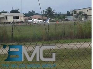 plane crash water1