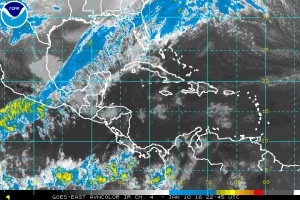 radar feature January 10