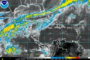 radar feature January 29
