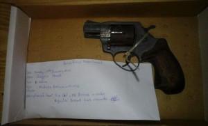 revolver january 19