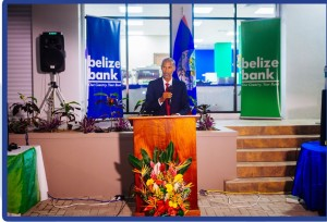 Belize Bank 02